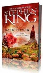 The Dark Tower  (Аудиокнига)