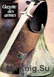 Gazette des Armes №62