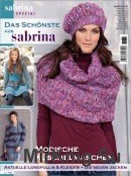 Sabrina Special S 1785: Das Schönste aus Sabrina