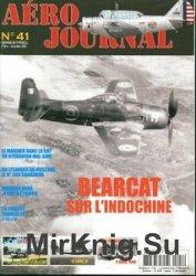 Aero Journal  №41