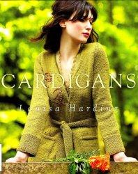 Cardigans 2009