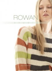 Rowan Studio Issue 28 2012