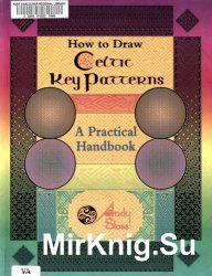 How to Draw Celtic Key Patterns