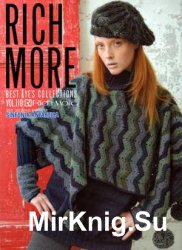 Rich More vol.110 2011-212