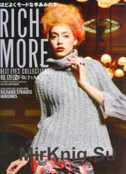 Rich More Vol.120