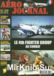 Aero Journal №39