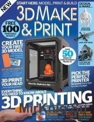 3D Make And Print
