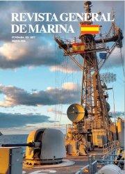 Revista General de Marina №4 2016