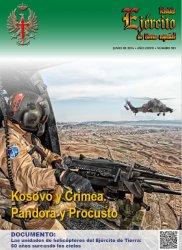 Revista Ejército №903