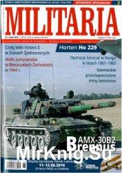 Militaria Wydanie Specjalne №48