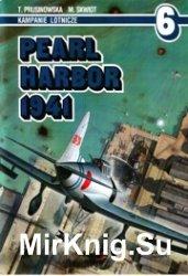 Pearl Harbor 1941 (Kampanie Lotnicze 06)