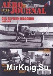 Aero Journal №29
