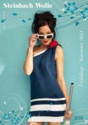Modelle 2011 Fruhling / Sommer