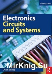 Electronics. Circuits and Systems (2007)