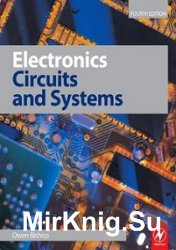 Electronics. Circuits and Systems (2011)