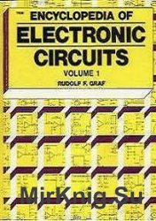 Encyclopedia of Electronic Circuits Vol. 1