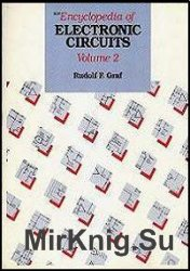 Encyclopedia of Electronic Circuits Vol. 2