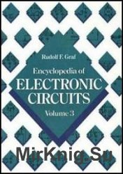 Encyclopedia of Electronic Circuits Vol. 3