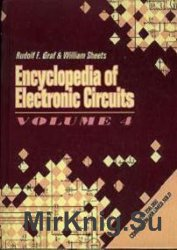 Encyclopedia of Electronic Circuits Vol. 4