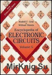 Encyclopedia of Electronic Circuits Vol. 5