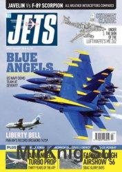 Jets 2016-07/08