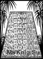 Математика для любознательных. Сборник (22 книги)