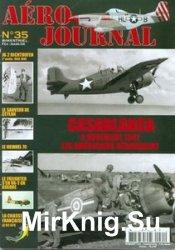 Aero Journal №35