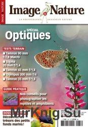 Image & Nature Juillet-Aout 2016