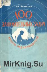 100 занимательных задач юного радиолюбителя