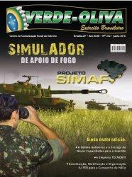 Revista Verde-Oliva №232