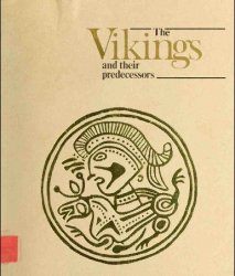The Vikings and their predecessors