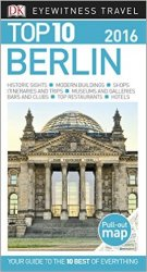 Top 10 Berlin