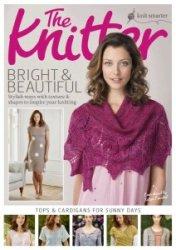 The Knitter №99 2016