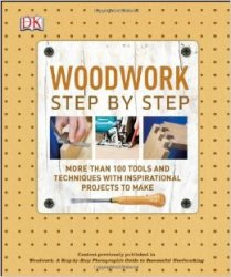 Woodwork Step-by-Step