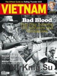 Vietnam 2016-06
