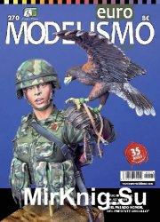 EuroModelismo №270