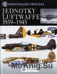 Jednotky Luftwaffe 1939-1945