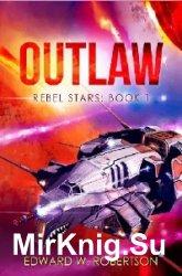 Outlaw  (Аудиокнига)