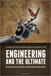 Engineering and the Ultimate