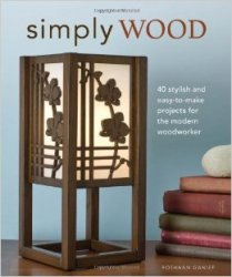 Simply Wood