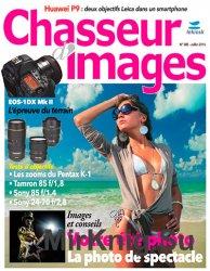 Chasseur d'Images Juillet 2016