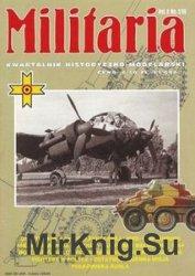 Militaria Vol.2 No.2
