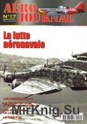 Aero Journal №17