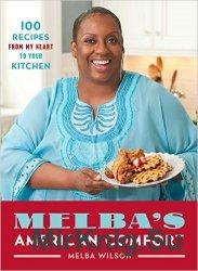Melba's American Comfort