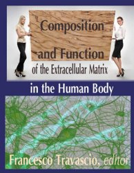 Composition and Function of the Extracellular Matrix in the Human Body