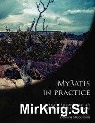MyBatis in Practice (+code)