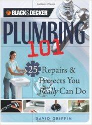 Black & Decker Plumbing 101