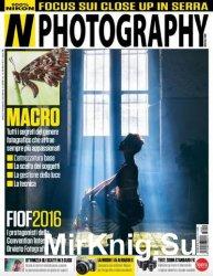N-Photography Giugno 2016