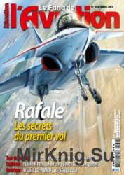 Le Fana de L'Aviation №560
