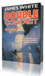 Double Contact  (Аудиокнига)